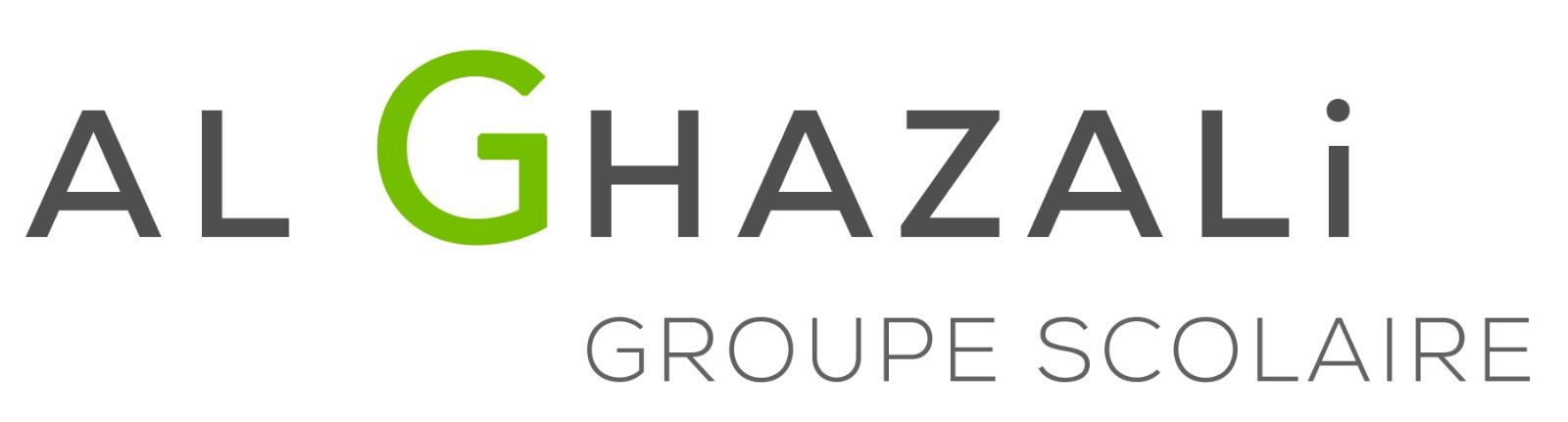 Groupe Scolaire Al Ghazali